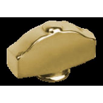 FD02314OR Поворотный выключатель