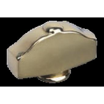 FD02314OB Поворотный выключатель