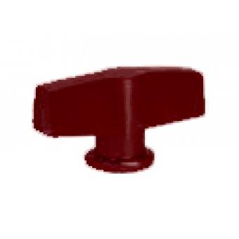 FD02312RW Поворотная ручка типа