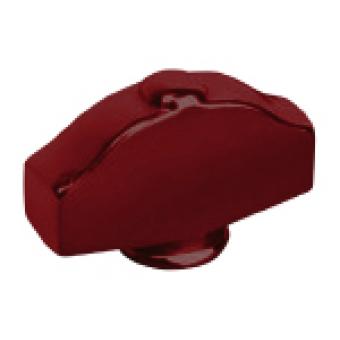 FD02314RW Поворотная ручка типа