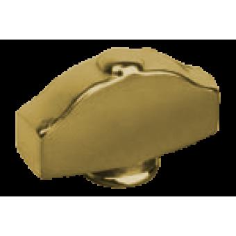FD02314PM Поворотный выключатель