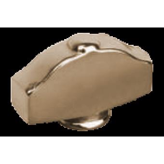 FD02314PB Поворотный выключатель