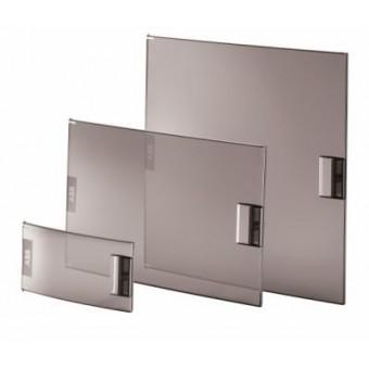 1SPE007717F9919 Дверь прозрачная 24м/48м Mistral41 настенный Mistral41 ABB