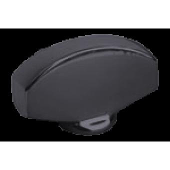 FD02315GR Поворотный выключатель
