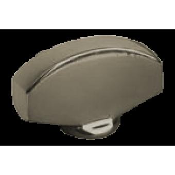 FD02315NS Поворотный выключатель