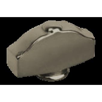 FD02314NS Поворотный выключатель