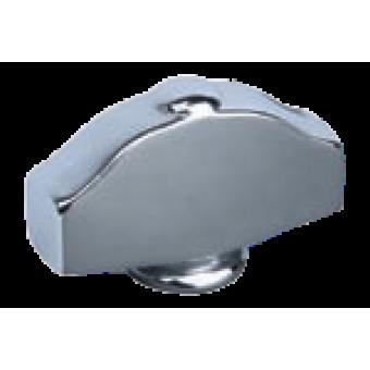 FD02314CB Поворотный выключатель