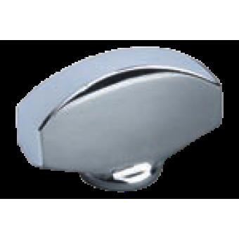 FD02315CB Поворотный выключатель