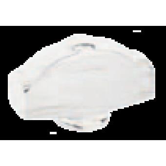 FD02314BD Поворотный выключатель